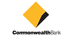 Common Wealth Bank of Australia